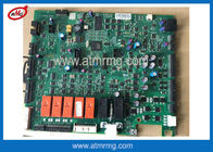 Customization NCR ATM Parts , Dispenser Control Board 445-0749347 4450749347