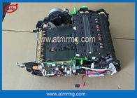 China 1750193276 Wincor ATM Parts Main Module Head W Drive CRS ATS ATM Components 01750193276 factory