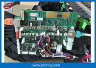 China Wincor Cineo C4060 Parts Dispenser Control Board 01750140781 ISO9001 Approval factory
