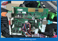 China Wincor Cineo C4060 Parts Dispenser Control Board 01750140781 180 Days Warranty factory