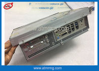 Diebold Opteva ATM Machine Parts CI5 2.7GHZ 4GB 15IN SVD Display 49247848211A