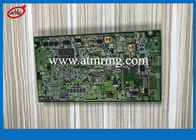 Durable Wincor ATM Parts 1750105988 V2XU USB Card Reader Control Board Long Lifespan