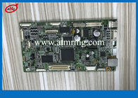 China Durable Wincor ATM Parts 1750105988 V2XU USB Card Reader Control Board Long Lifespan factory
