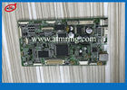 Wincor ATM parts 1750105988 V2XU USB card reader control board