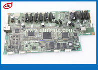 Durable NCR ATM Parts 6626 6674 PCB Assy Lower GBRU/BNA4 0090026101 009-0026101