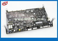 China H22N 8240 Atm Parts Dispenser Main Control Board YT2.503.143 Long Service Life factory