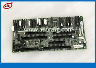 China Diebold atm parts Diebold 368 ECRM 49233199015A DE CCA RX802 UPR factory