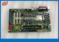 Hyosung ATM Parts Hyosung 5600T PC main board FOR PC core 7090000048