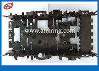 Dispenser Module Wincor ATM Parts VM3 CCDM Separator Base 1750101956-93 Black Color