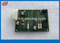 Shutter Control Board Atm Replacement Parts 445-0612732 4450612732 3 Months Guarantee