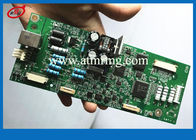China ICT3Q8-3A2294 Atm Parts Hyosung MCU SANKYO USB MCRW Card Reader Controller company