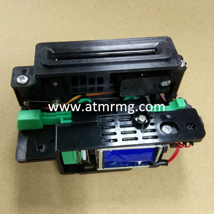 Atm Card Reader Wincor PC280 C4060 Cineo 0175173205 V2CU Card Reader Shutter