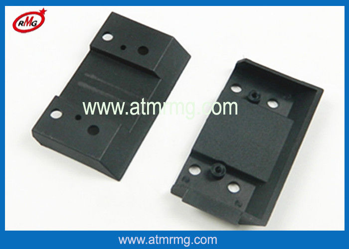 A008531 BOU Holder Sensor ATM Machine Components Glory Delarue Talaris Brand