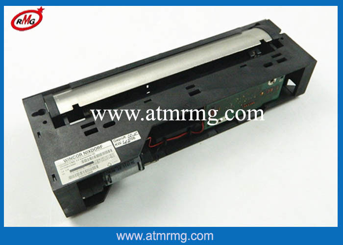 Wincor ATM Parts shutter assembly CMD V4 horizontal rl 01750053690
