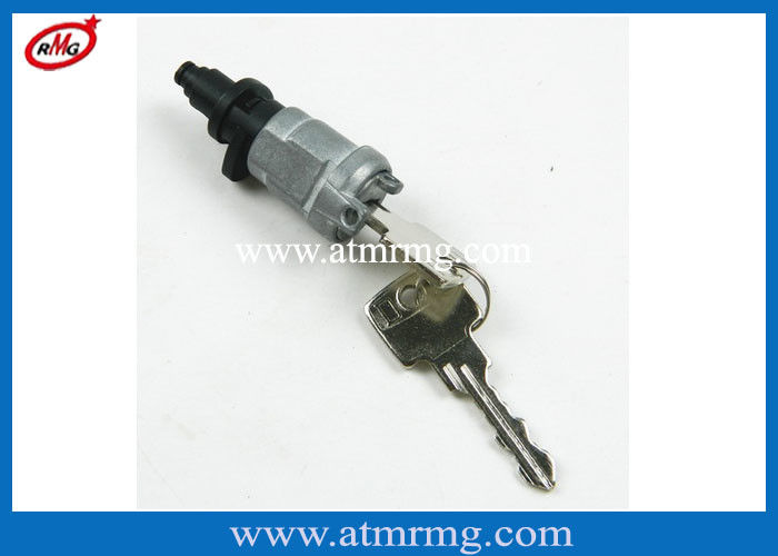 Wincor Nixdorf Spare Parts 1750109651 Cash Cassette Lock For ATM Machine