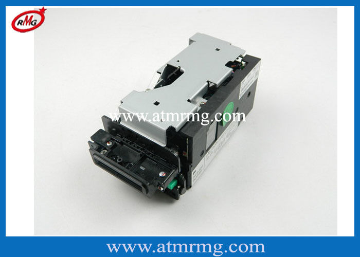 1750173205 Wincor Nixdorf ATM Spare Parts V2CU ATM Card Reader Parts