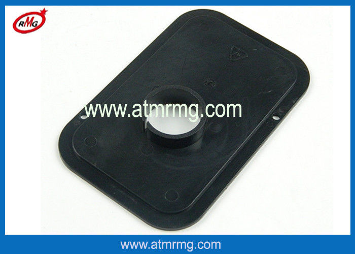 Movement Right Lid A002545 ATM Spare Parts For Talaris ATM Machine Repair