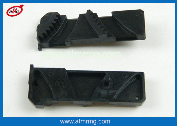 A002725 NMD ATM Machine Parts Diverter RS Left Used In SPR/SPF 101/200