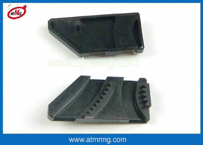 A003031 ATM Machine Parts Glory Delarue NMD SPR/SPF 101/200 Right FS Diverter