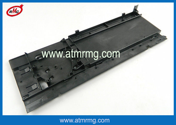Frame Left A006316 ATM Machine Parts In NMD FR101 , Glory Delarue ATM Components