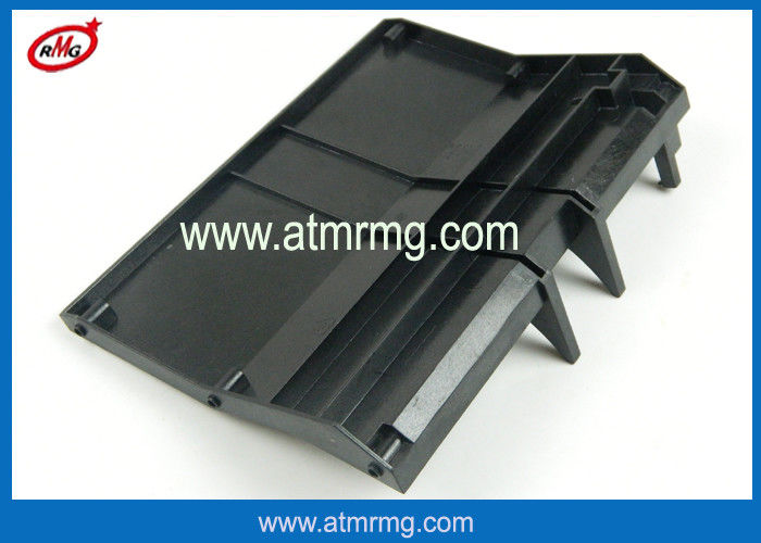 Talaris Banqit ATM Machine Parts Base A008552 in NMD SPR/SPF 101/ 200