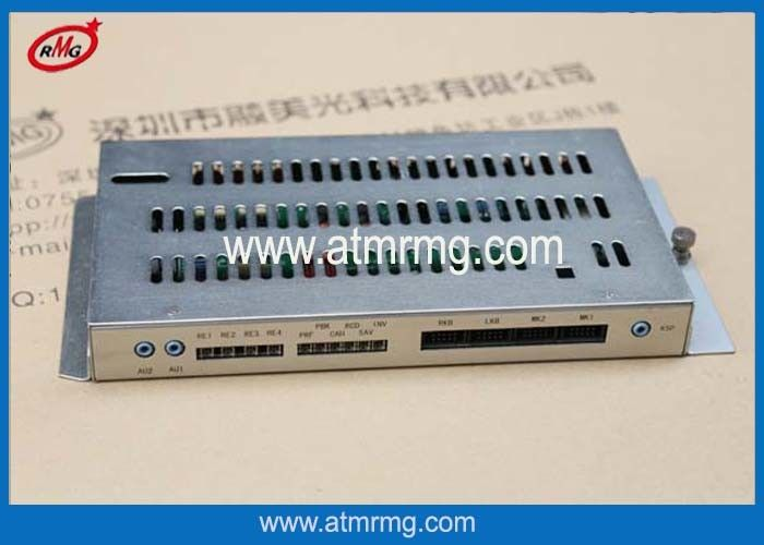 King Teller ATM Components F510 Main Controller Unit PT162 for BDU Dispenser Top Unit
