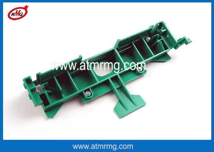 Glory Talaris NMD ATM Cassette Parts , ATM Components NC301 Sheet Feeder A007490