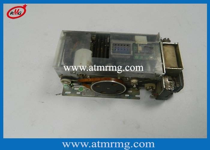 5645000001 Hyosung Card Reader For Hyosung 5600 5600T 8000T ATM Machine