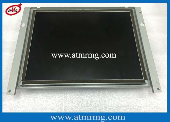 Hyosung ATM Machine LCD Monitor LCD Display 7100000050 Replacement Parts