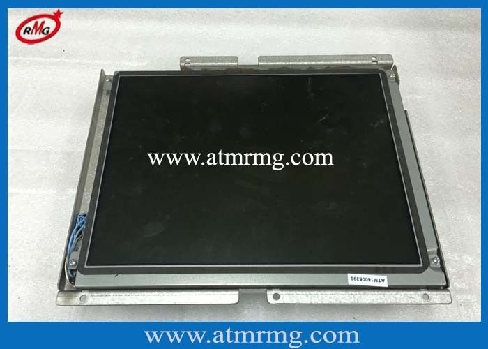 7150000109 Hyosung ATM Cash Machine LCD Display , ATM Machine LCD Monitor