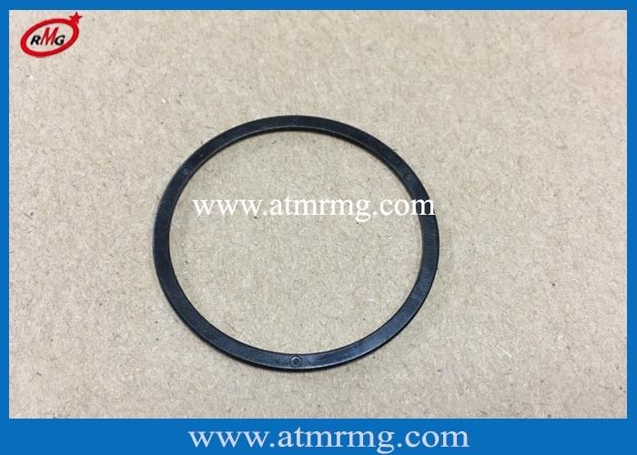 Hyosung ATM Machine Parts Large Gear 34-38-0.8mm , ATMMachine Components
