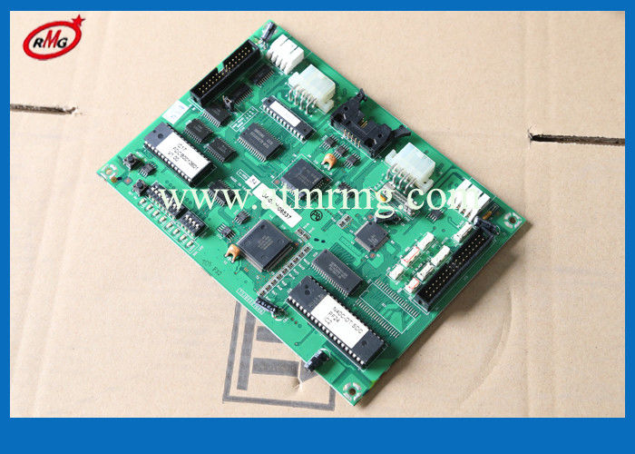 ATM Machine Parts NCR 5886 receipt printer board 009-0013084