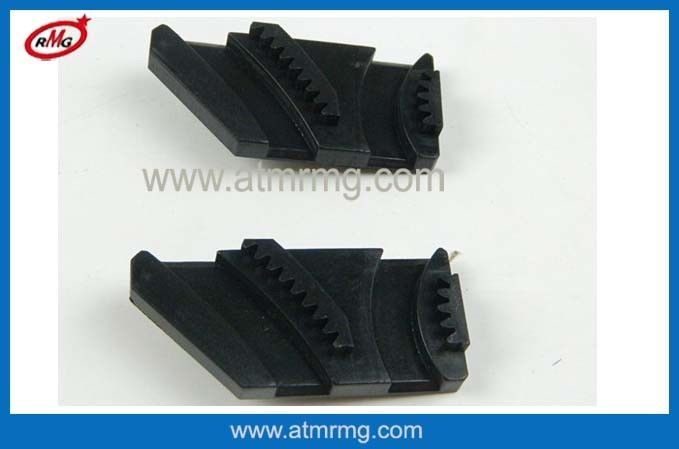 Plastic Original NMD ATM Parts Delarue Diverter FS Left A003030 In Stock