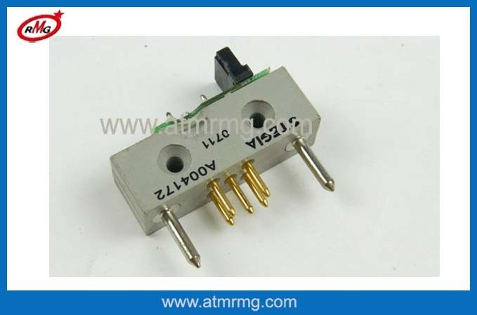 High Performance NMD ATM Machine Part NMD A004172 Connector A004172