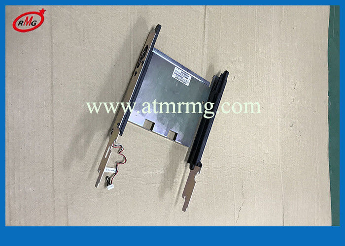 1750160110 Atm Machine Components CINEO CMD-V4 Horizontal RL 252.6mm 01750160110