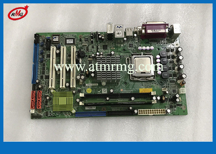 5600T PC Main Board Hyosung ATM Parts Original New Condition For PC Core 7090000048