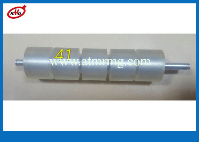 Roller Shaft Wincor ATM Parts Nixdorf CCDM VM3 1750101956-41 With ISO9001 Approval