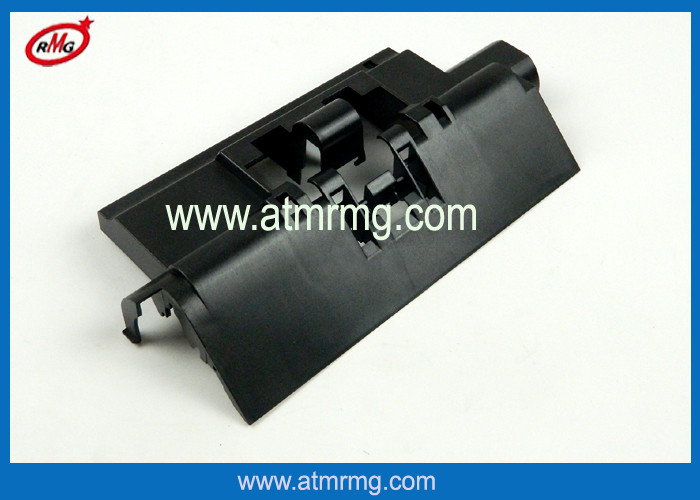 A008799 Cover Delarue Talaris Atm Machine Components For NF101 NF200