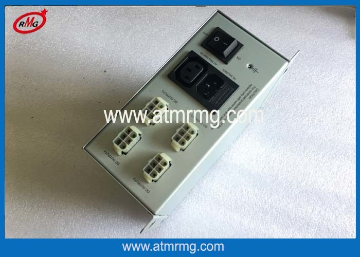 GRG ATM Parts ATM Power Supply GPAD311M36-4A For Bank Machine
