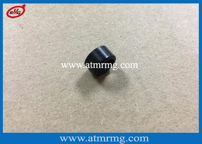 Mini Hyosung ATM Replacement Parts Stacker Gear 8-10.5-6mm 8*10.5*6mm