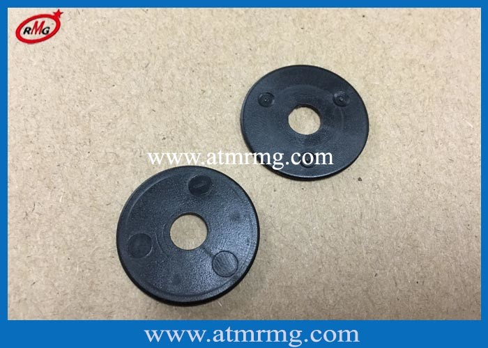 Hyosung Stacker Picker Gear 6-23-1mm 6*23*1.6mm For Hyosung 5600 5600T 8000TA