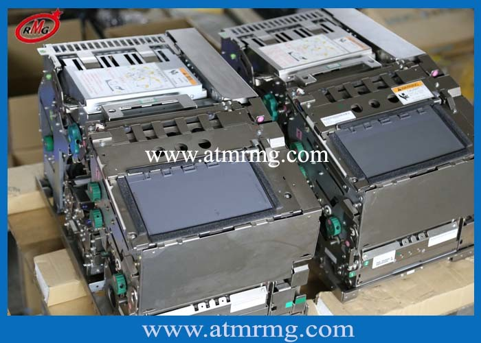 ,49-024175-000N 49024175000N Atm Replacement Parts Recycle 328 BCRM Module / UPR