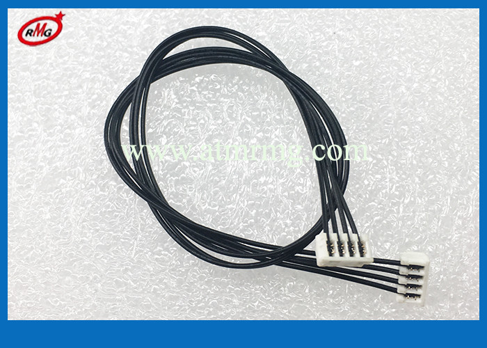 Talaris Glory NMD Cash Machine Parts NMD 100 Dispenser Original NQ Cable A008598