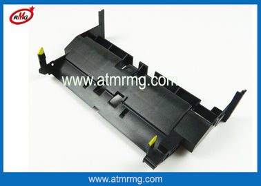 China Plastic A002960 Note Guide Lnner Spare Parts , Glory Delarue ATM Part NMD100/200 distributor