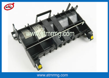 GRG ATM Parts A005513 Note Guide Lower Outer Glory NMD100 NMD200 ND100 ND20