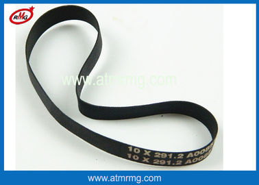 China ATM Spare Parts A008518 Conveyor Rubber Belt for Glory Delarue Talaris ATM distributor