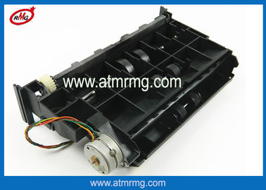 GRG ATM Equipment Parts A008646 Note Diverter Assy ND 200 ATM Repair Service