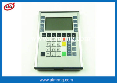 China Wincor ATM Parts operator panel USB 01750109076 distributor