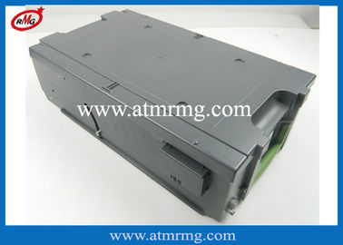 China ATM Spare Parts Wincor Nixdorf 2050XE 1500XE Currency Cassette 1750052797 distributor