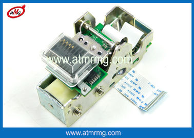 China ATM Card Reader NCR Card Reader IMCRW IC Contact 009-0022326 0090022326 distributor